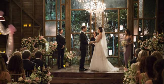 alaric-jo-wedding1