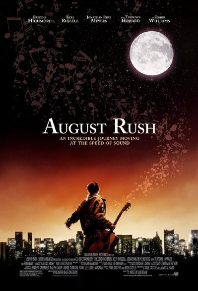 august rush top image2
