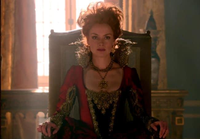 queen-elizabeth-reign