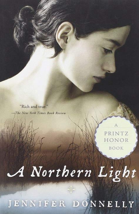 A-Northern-Light