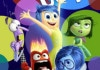 Inside out featured image1