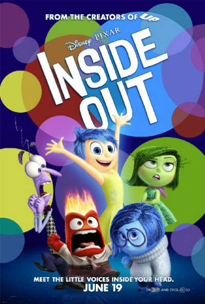 Inside out top image2
