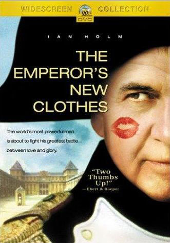 emperor's-new-clothes-dvd