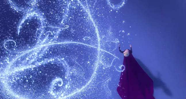 frozen-elsa-magic