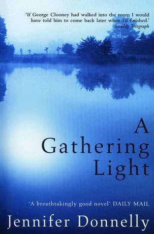 gathering-light