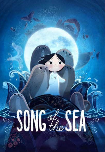 song of the sea top image2