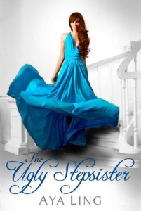 Additional Resources for Confessions of an Ugly Stepsister by Gregory Maguire