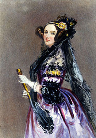 256px-Ada_Lovelace_portrait