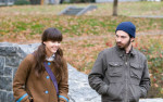 An Invisible Sign – A Quirky Indie Film with Heart