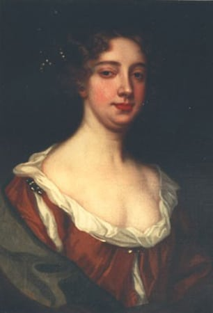 Aphra_Behn_by_Peter_Lely_R