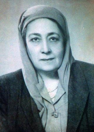 Huda_Shaarawy
