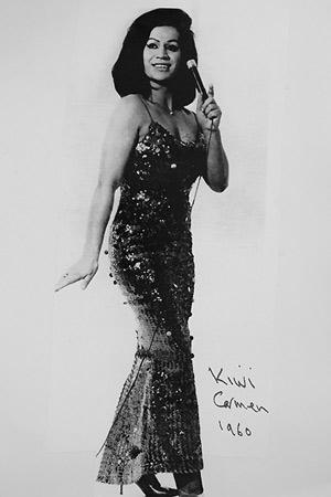 Kiwi_Carmen_1960