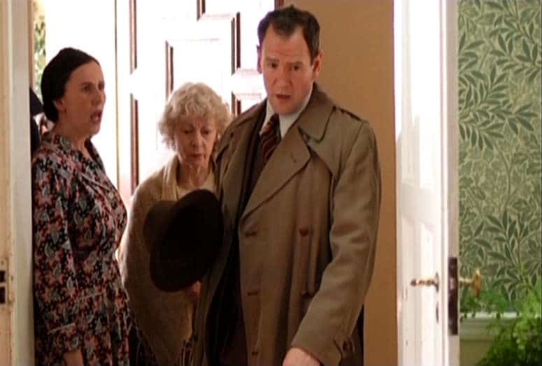 Marple16 - Murder is Announced