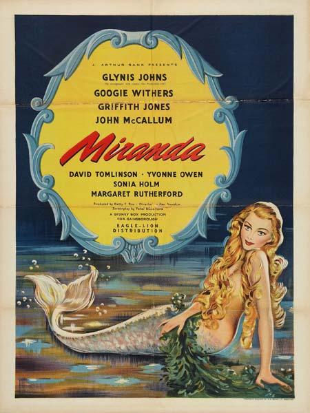 Poster---Miranda-(1948)