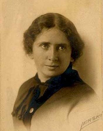 RoseSchneiderman