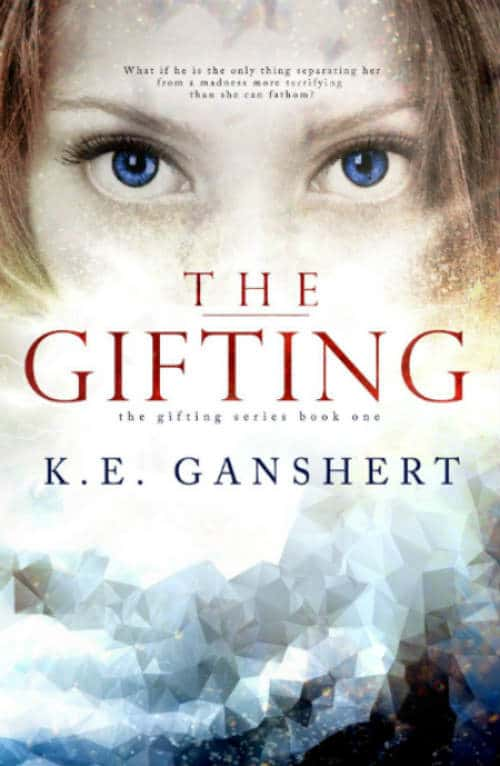The Gifting- Edit