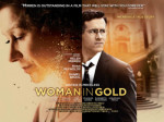 Woman in Gold Film Review – An Emotional Drama Based on Inspiring True Events