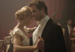 Easy Virtue – A Witty Period Drama for Colin Firth Lovers
