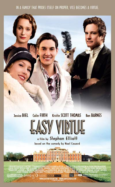 easy_virtue_poster