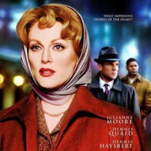 far from heaven featured image