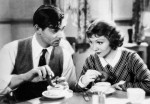 Vintage Film Review: It Happened One Night (1934) – The Classic Journey of Falling in Love