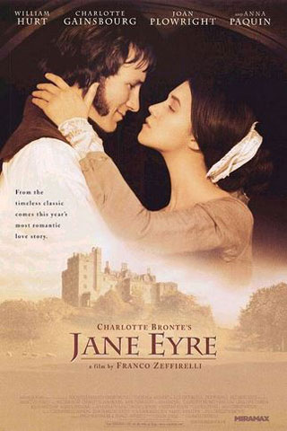 jane-eyre-1996-cover