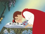 Revisiting Disney: Snow White and the Seven Dwarfs