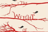 weight-of-feathers