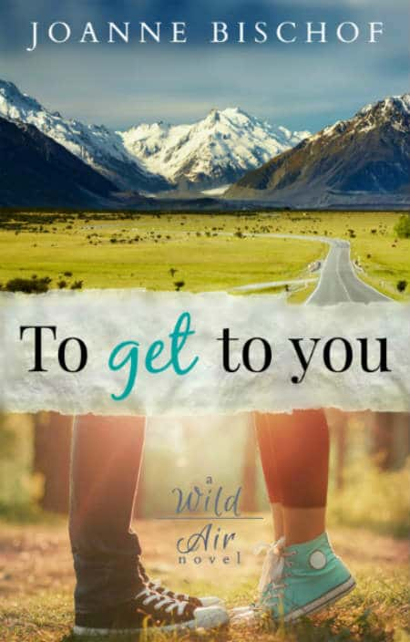 Book - To Get to You2 - Edit
