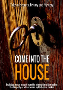 Come-into-the-House-cover-artwork-210x300