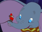 Revisiting Disney: Dumbo