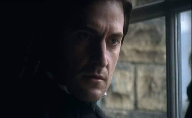 Thornton-go-face-them-like-a man