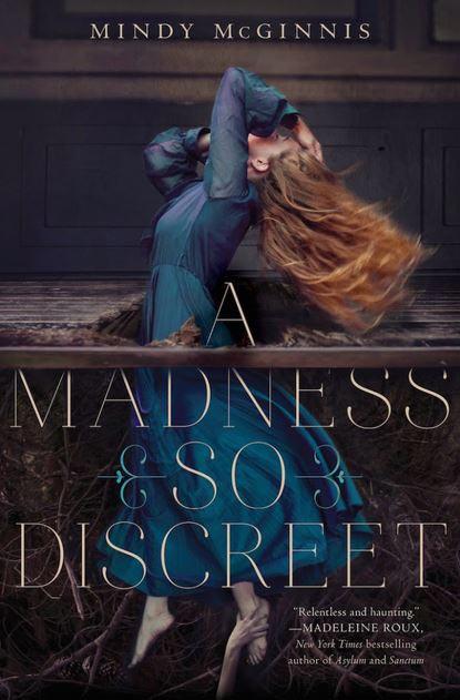 a-madness-so-discreet-cover
