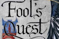 fools-quest-by-robin-hobb-c