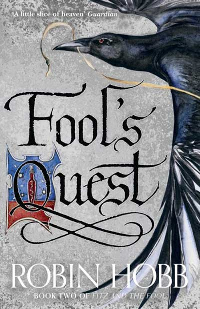 fools-quest-by-robin-hobb-c