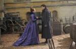Great Expectations (2012) – A Great Adaptation for Harry Potter Fans