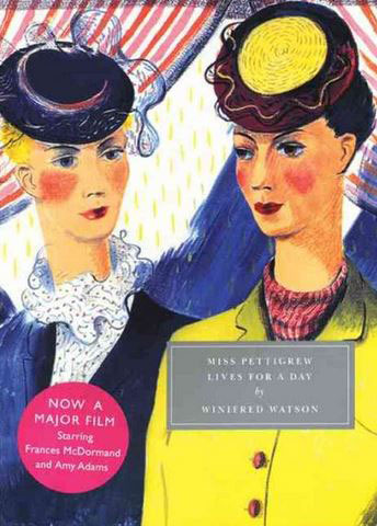 miss-pettigrew-cover