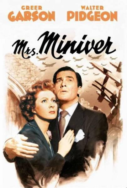 mrs miniver top image4