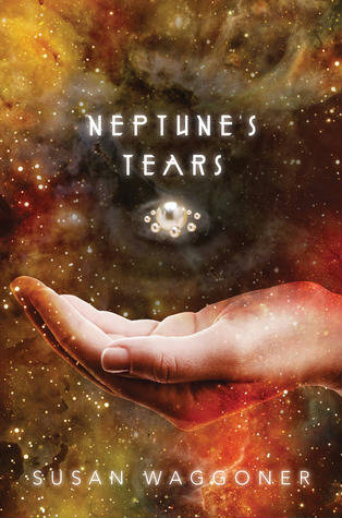 neptunes tears
