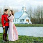 25 Period Dramas to Watch on Netflix – Mini-Series and TV Shows Edition (2015)