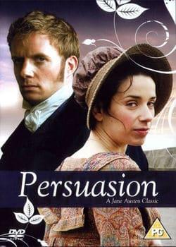 Persuasive essay movie review