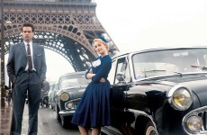 Populaire Photo: The Weinstein Company
