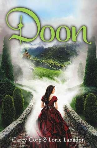 Book - Doon2