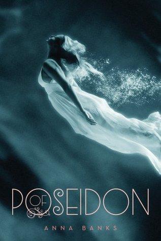 Book - Of Poseidon