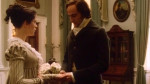 Emma (1996) TV Film Review – Adaptation of Austen's Most Humorous Story