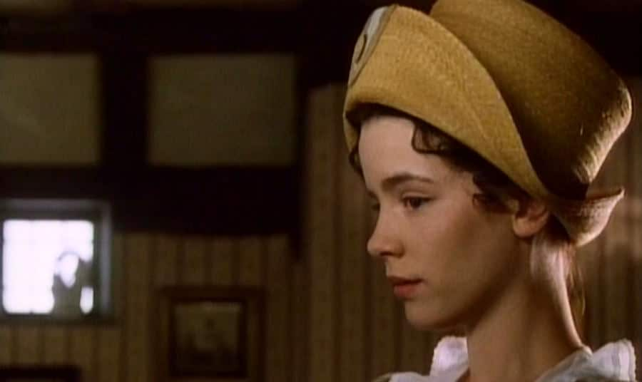 Emma 1997 Screencap3