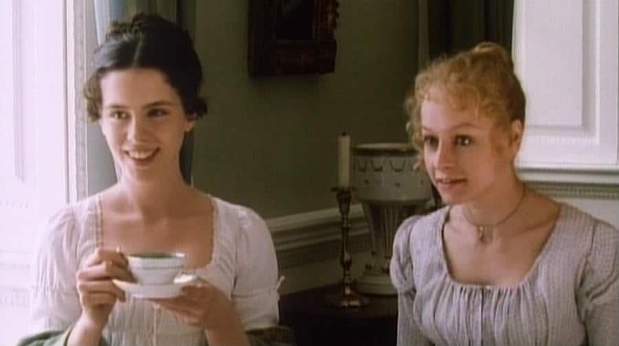 Emma 1997 Screencap5