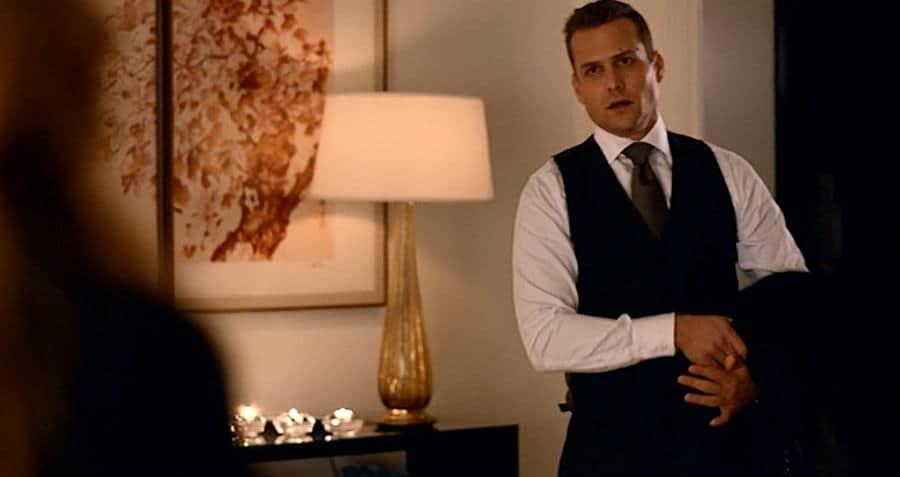 Suits Screencap23