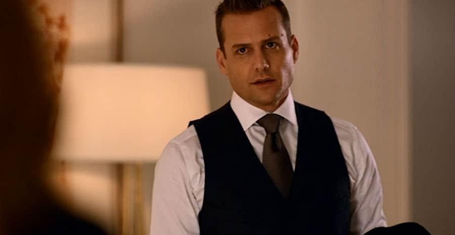 Suits Screencap26