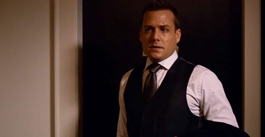 Suits Screencap28